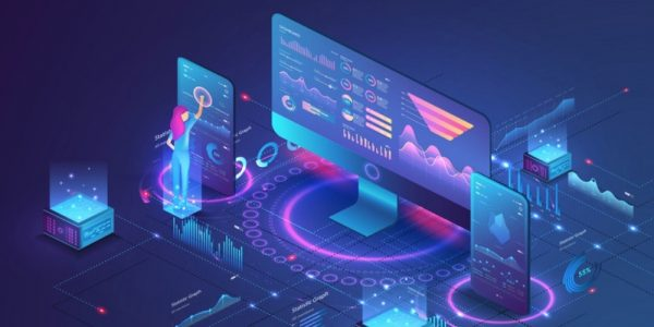 Digital S Hyptronic Server 2