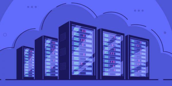 Digital S Nexplore Server 2