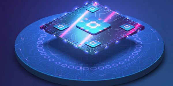Digital S Primgergy Server 2