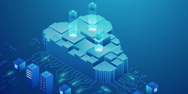 Digital S Primgergy Server 3