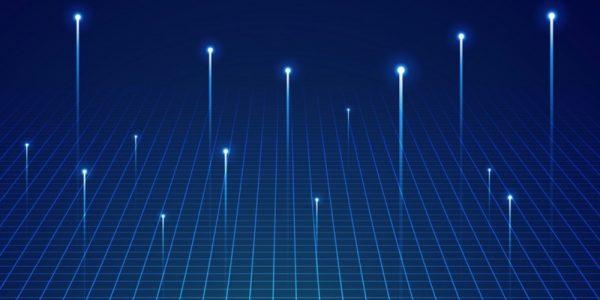 Digital S Ultronic Server