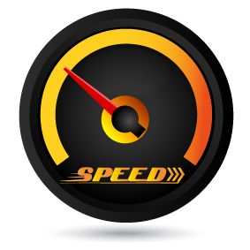 Server-Schweiz-speed-2