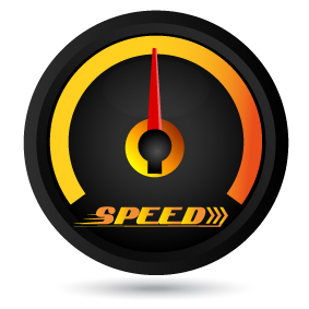 Server-Schweiz-speed-3