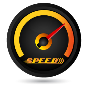Server-Schweiz-speed-4