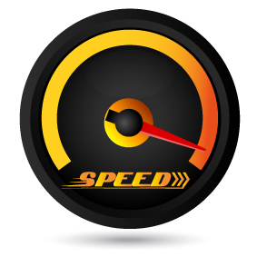 Server-Schweiz-speed-5